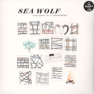 Sea Wolf - Song Spells,no. 1:Cedarsmoke