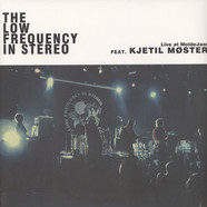 Low Frequency In Stereo - Live At Moldejazz