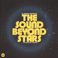 DJ Spinna presents - The Sound Beyond Stars - Productions & Remixes Part 2