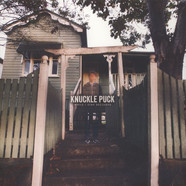 Knuckle Puck - While I Stay Secluded