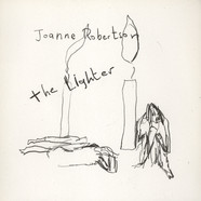 Joanne Robertson - The Lighter