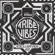 Radio FM4 Tribe Vibes - Exclusives EP