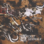 Secret Sidewalk - Cholo Curls