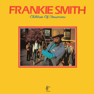 Frankie Smith - Children Of Tomorrow