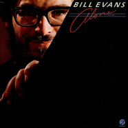 Bill Evans - Alone (Again)