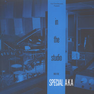 Special AKA, The (The Specials) - In The Studio