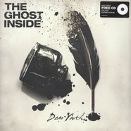 Ghost Inside - Dear Youth