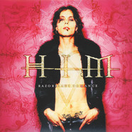 Him - Razorblade Romance Remastered Edition
