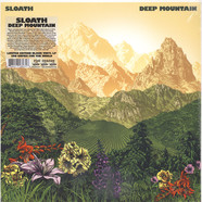Sloath - Deep Mountain