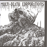 M.D.C. - Multi Death Corporations
