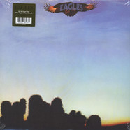 Eagles, The - The Eagles