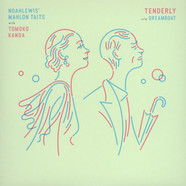Noahlewis' Mahlon Taits - Tenderly