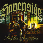 Havenside - Living Our Darkest Days