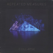 Repeated Measures - Collapse
