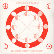 Vincent Floyd - Moonlight Fantasy