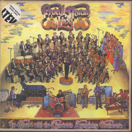Procol Harum - Live In Concert With The Edmonton Symphony Orchestra