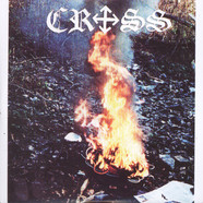 Cross - Pyre