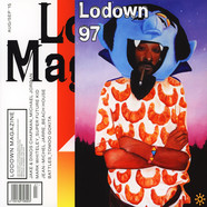 Lodown Magazine - Issue 97