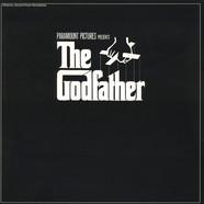 V.A. - OST The Godfather