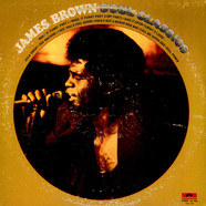 James Brown - James Brown Soul Classics