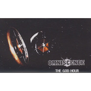 Omniscence - The God Hour EP