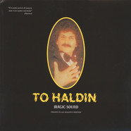 Magic Sound - To Haldin