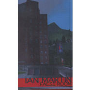 Ian Martin - False Room