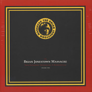 Brian Jonestown Massacre, The - Tepid Peppermint Wonderland 2