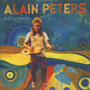 Alain Peters - Rest' La Maloya