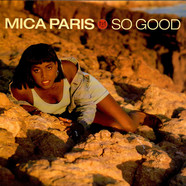 Mica Paris - So Good