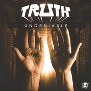 Truth - Undeniable EP