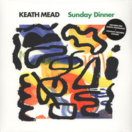 Keath Mead - Sunday Dinner