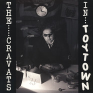 Cravats, The - The Cravats In Toytown