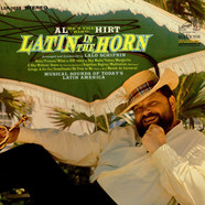 Al Hirt - Latin In The Horn