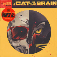 Fabio Frizzi - OST A Cat In The Brain