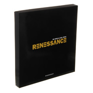 MC Rene & Carl Crinx - Renessance Deluxe Edition