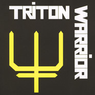 Triton Warrior - Satan's Train / Sealed In A Grave