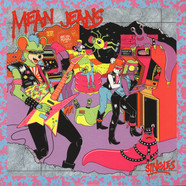 Mean Jeans - Singles