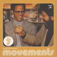 V.A. - Movements Volume 7