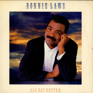 Ronnie Laws - All Day Rhythm