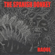 Spanish Donkey, The - Raoul
