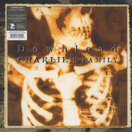 Download - Charlie's Family Grey Vinyl Edition