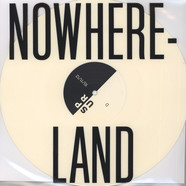 Spur - Nowhereland