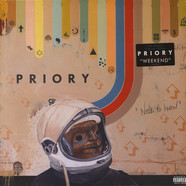 Priory - Need To Know