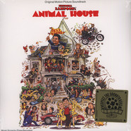 V.A. - OST National Lampoons Animal House