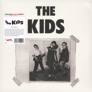 Kids, The - The Kids