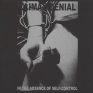 Climax Denial - In The Abscence Of Self-Control