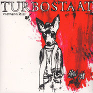 Turbostaat - Vormann Leis