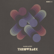 Glenn Astro - Throwback