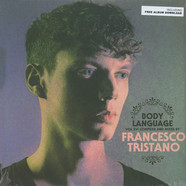 Francesco Tristano - Francesco Tristano Presents Body Language 16